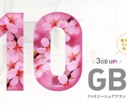 IIJmio 料金プラン改定 002
