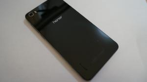 オクタコアKrin920を搭載したハイエンドモデル「Huawei Honor 6 (H60-L02)」 2週間使った使用感をレビュー
