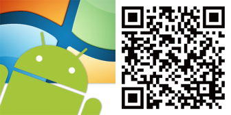 windroid-linker-qrcode