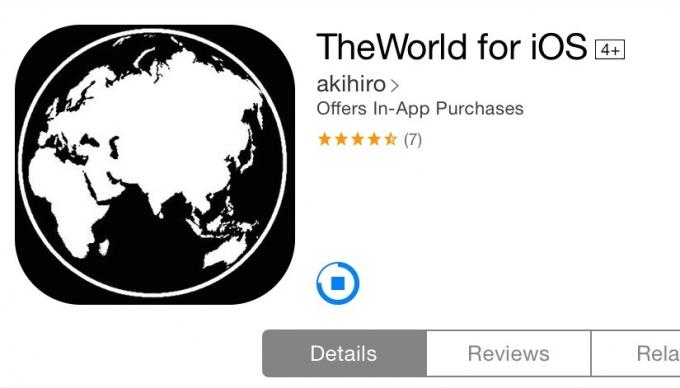 theworld_2
