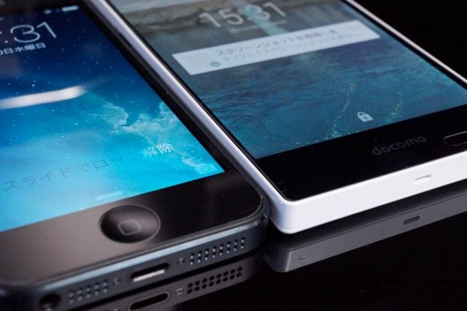 f04g-iphone5