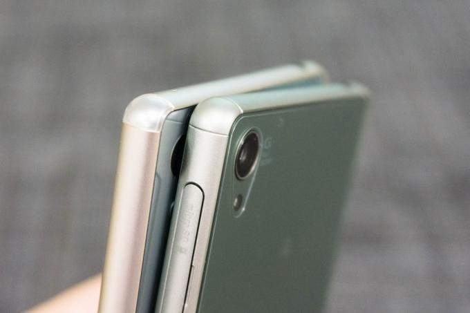 Xperia Z4ファーストインプレッション (7)