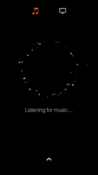 fp-fl-music