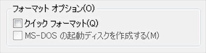 x3_noiz03