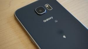 質感もスペックもこの夏一番!「Galaxy S6 SC-05G」を2週間使った使用感をレビュー