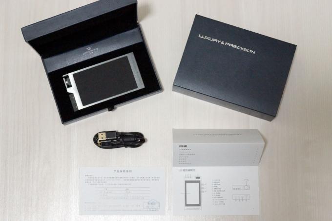 l5-box