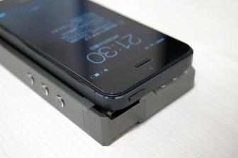l5-iphone1