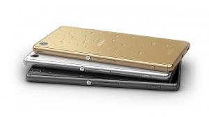 ソニー、MediaTek製64bitオクタコアプロセッサ搭載の「Xperia M5」を発表