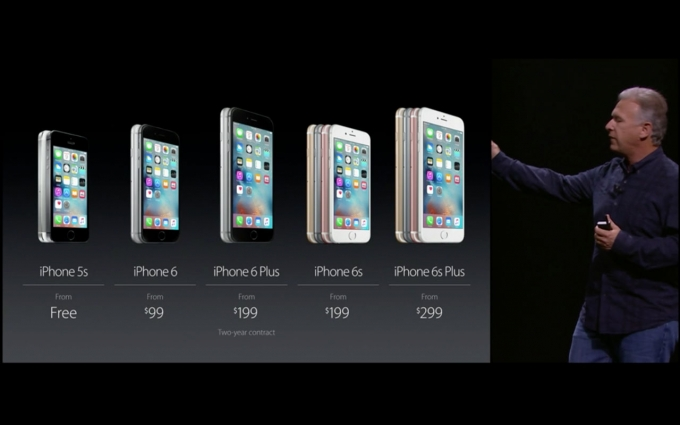 iphone-se-color