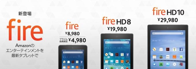 fire-price