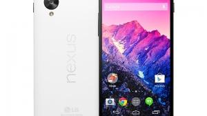 Google、9月29日に発表会を開催 ー「Nexus 5X」「Nexus 6P」が発表される見込み【予想スペックおさらい】