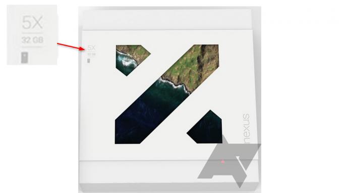 nexus2cee_wm_6p-box2