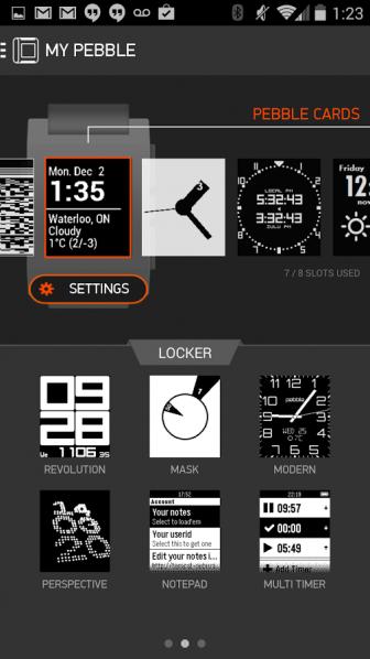 pebble-app2