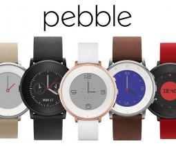 pebble-ec