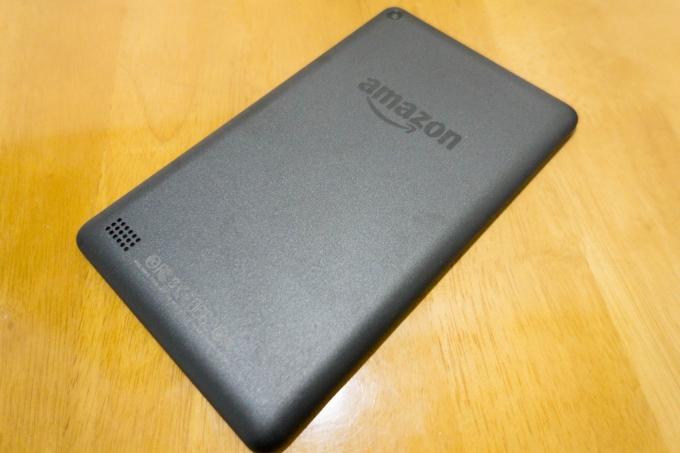 Amazon Fire (3)