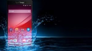 米Verizon独占モデル「Xperia Z4v」の発売が中止、原因はZ5か