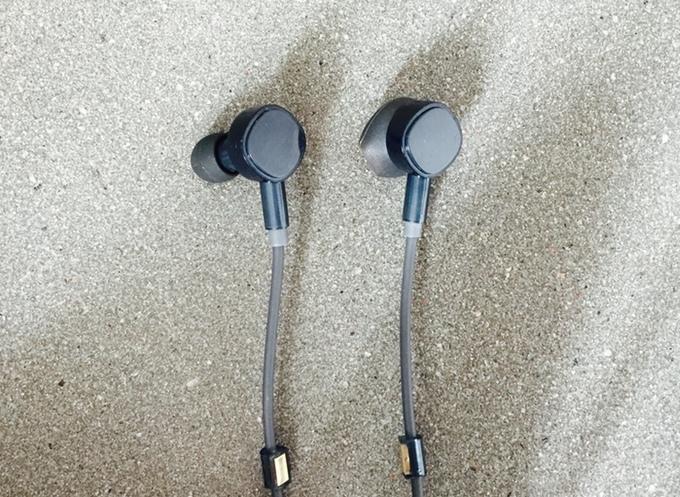 pugz ear plug