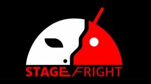 全世界10億台のAndroid端末に影響を及ぼす脆弱性「Stagefright 2.0」 -MP3ファイルを実行するだけで影響