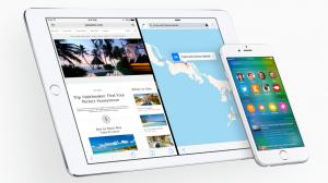 iOSデバイス、ラインナップとモデルごとの使い分けを特徴から考えてみる