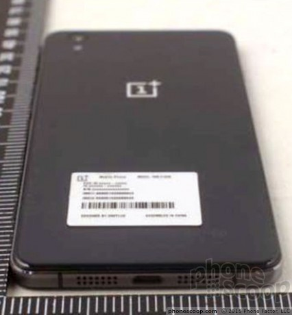 OnePlus E1005 1