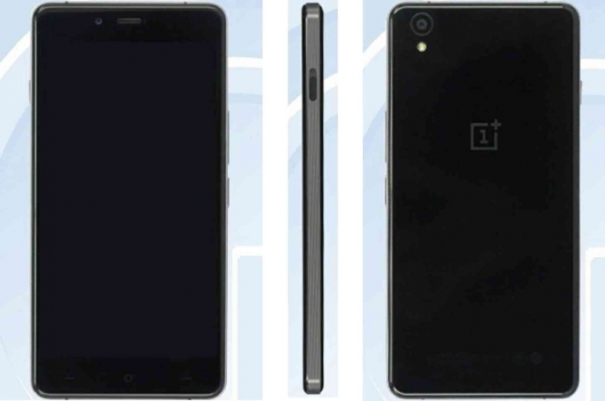 OnePlus E1005 2