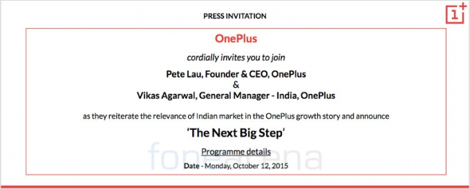 OnePlus E1005 4