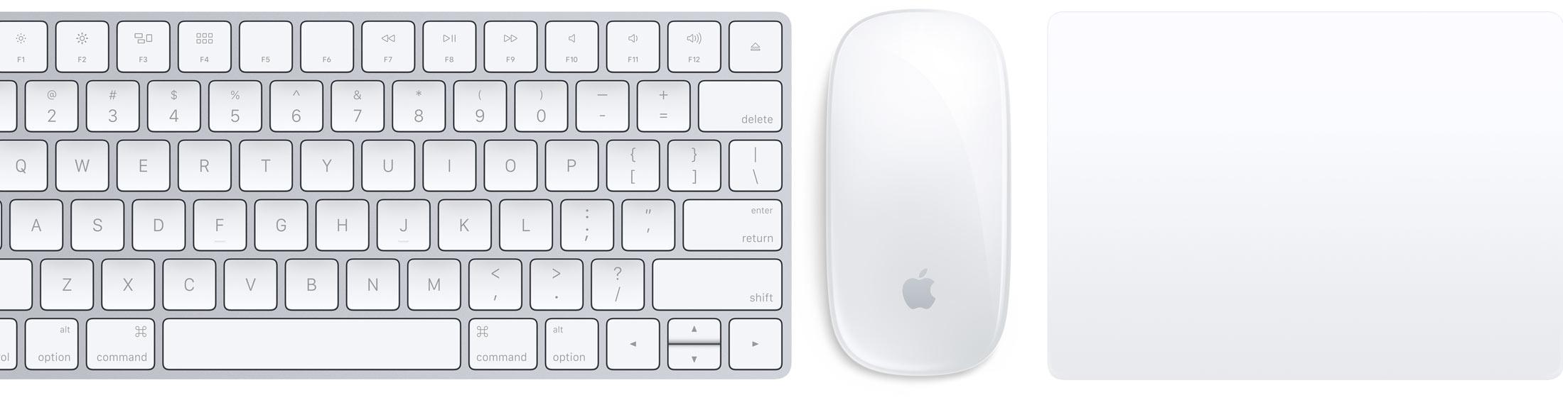 apple new acc