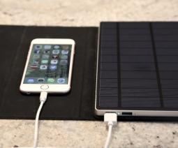 solartab-iphone