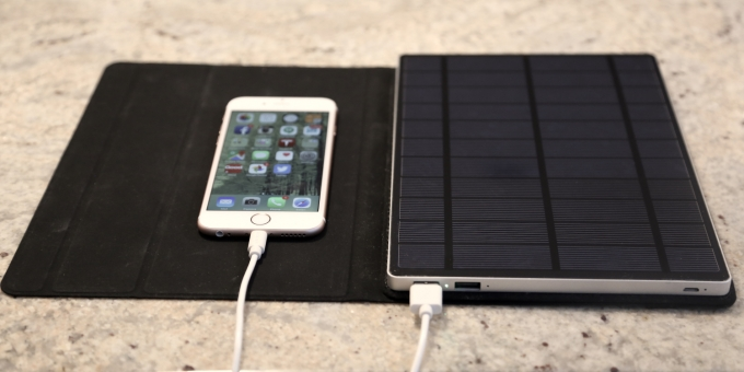 solartab-iphone