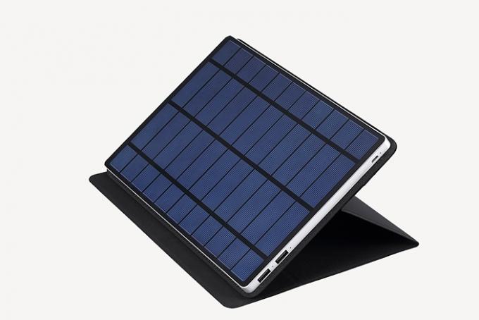 solartab1