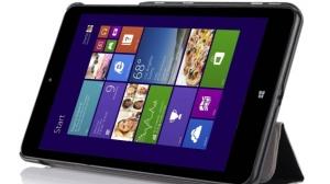 Surface miniの実機は存在していた! Microsoftの副社長がSurface miniについて語る
