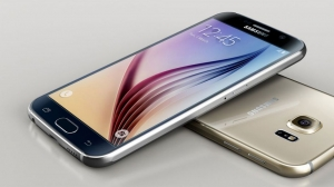 Galaxy S7、筐体にマグネシウム合金を採用して年明けにも発売か