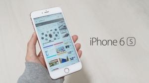 革新か錯綜か「iPhone 6s Plus」の新機能を1ヶ月間使ってみた
