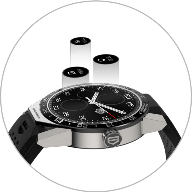 tag-heuer-connected3