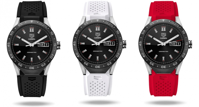 tag-heuer-connected7