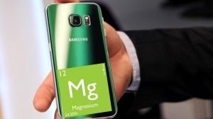 Samsung次世代フラッグシップ「Galaxy S7」の噂まとめ