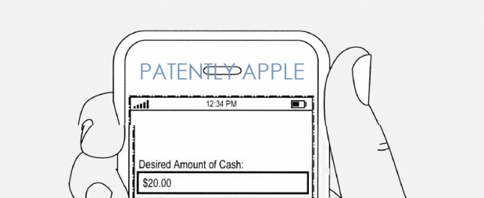 AP payment