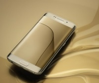 Galaxy S7、14コアGPUを搭載するプレミアムバージョンを計画中か