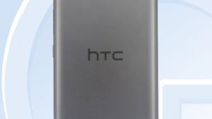 「HTC One X9」の情報がリークされる -5.5インチディスプレイ、2016年Q1発売?