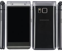 Samsung-SM-W2016-Feature