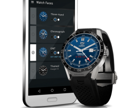 tag-heuer-connected5