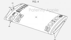 iPhone 7へ採用される可能性もあり? Appleの最新特許情報まとめ