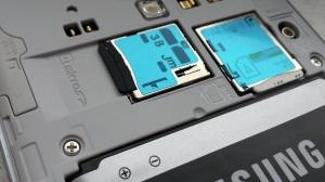 Galaxy S7、microSDカードスロットが復活しそう S7 Edgeはディスプレイ形状も大きく進化?