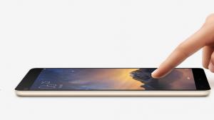 Xiaomi、Atom X5&7.9インチディスプレイを搭載した「Mi Pad 2」を発表 -Windows版も登場予定