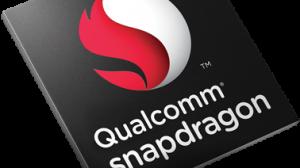 Qualcomm、最新CPU「Snapdragon 820」を発表 ー2016年のモバイルデバイスはどう変わるか