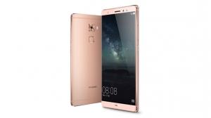 Huawei、5.5インチフラッグシップスマホ「Huawei Mate S」国内販売が決定 -15,000円引きのキャンペーンも