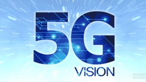 100倍速くなる! 2020年の実用化に向けた5G(第5世代移動通信システム)への各社の取り組み