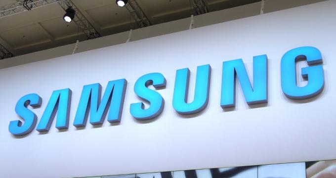 5G_Samsung