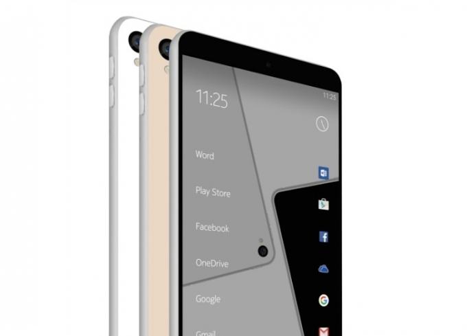 Nokia C1-2