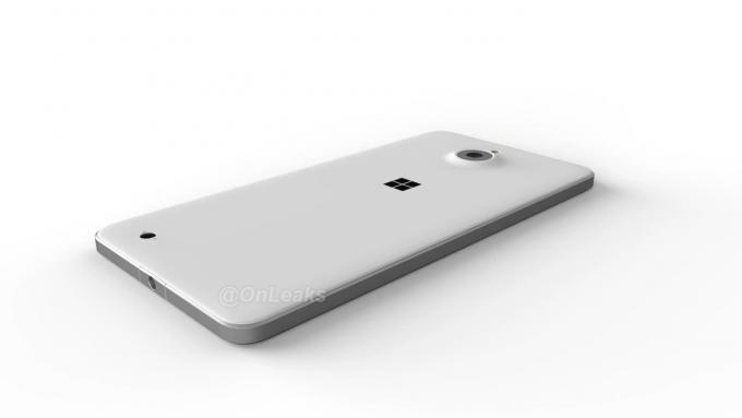 Microsoft-Lumia-850 4